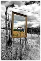 Life in a frame by michaelpaleodimos
