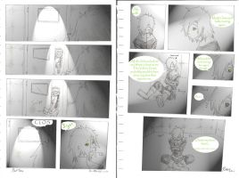 Asylum Ch1 pages 13-14 by The-Alchemists-Muse