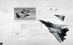 Ace Combat by crazyboat