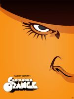 A Clockwork Orange by Deimos-Remus