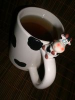 drink with me a cup of tea by littleshyangel