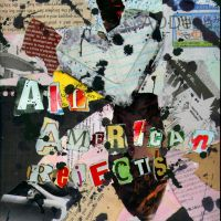 All American Rejects Design 1 by ADDena