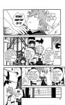 Roxas is Disturbed By A Hooker by hotnesspecter88
