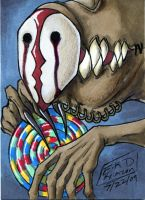 ATC-Sweet Tooth- by Krimzon-1