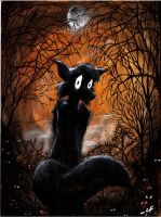 Terror by spaceweasel2306