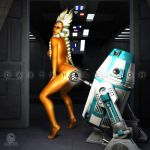 Terminal Access by darthhell