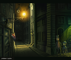 professor-Layton1 by Ayerslibrary