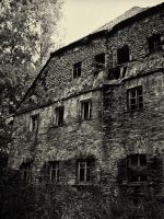More decay by bennhardt
