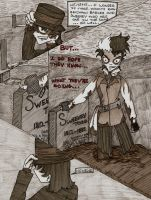Return-Of-Sweeney-Todd P-3 by Mr-Sweeney-Todd