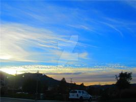 Temecula 9 by princesskhym