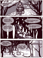 HH Audition - page 5 by Critical-Error