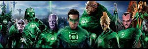 The Green Lantern movie sig2 by SuperFlash1980