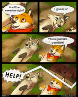 SWIFT page 20 by DOLFIY