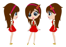 Blythe Final Concept by sonicgirl313