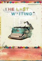 The Lost Writings by Cikalong