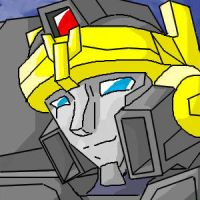 Accelion-Exerion-Hotshot ...XD by Autobot-Windracer