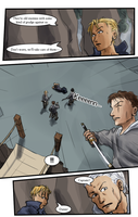 Chapter 31: Page 18 by TedChen
