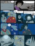 AFFT ch5 pg73 by MarieJane67777