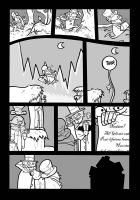 Phineas page 4 by JonBeanHastings