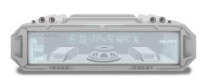 boom box by equilerex