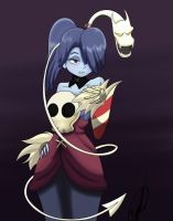 squigly by zingexGG75