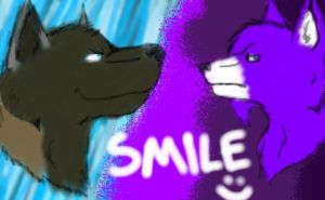 Smile by Rhymeable