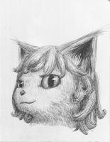 Another Cat 2 by bobman323