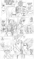 KHS BBS 01 page 06 by xTwoHeartsx
