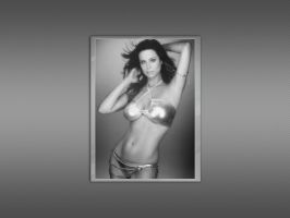 Catherine Bell WP by Defcon74