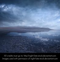 Seaside Premade Background by AndreeaRosse