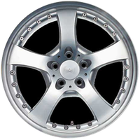 Rims 10 PSD File by drbest