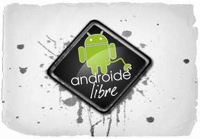 FREEANDROIDwallpaper by juankarlitoz