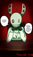 OVERSEER-Page 3 by DreaminInsomniac