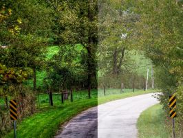 HDR EXAMPLE by tripptaylor