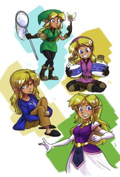 Link63s by tran4of3