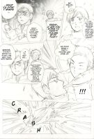 Nordic New Year page 2 by joey-fraser