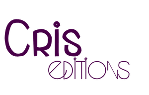 Texto Png/Cris Editions by BlessMySelf
