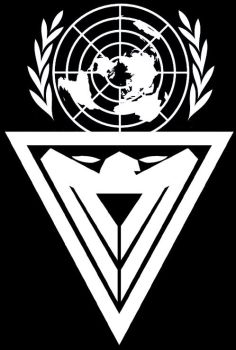 Allied United Nations by Aircraftkiller