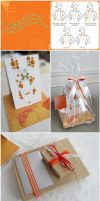 Julip Gift Package by sha-arts