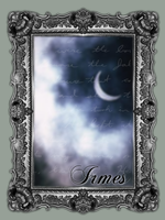Irmes' ID v2 by Irmes