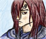 Renji by cotton770