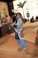 AFO 2012 33 by CosplayCousins
