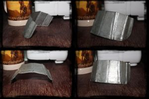 Plate-armor-test or something like that.... by Kreuzherz