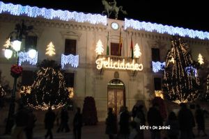 Navidad by leire-and-Co