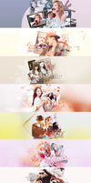 130813.Cover Pack 1-Request in SH by janelee8072