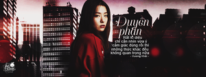 :: QUOTES SEULGI :: by DnishesTH-San