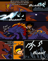 DWWH Page 1 by Asoq