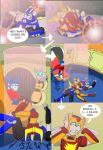 SKYDOLL TFA PAGE 12 by PurrV