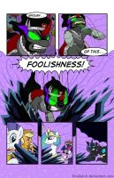 Tale of Twilight - Page 023 by DonZatch