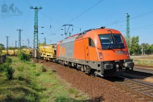 1216 901 in Komarom on 15th september, 2012 by morpheus880223